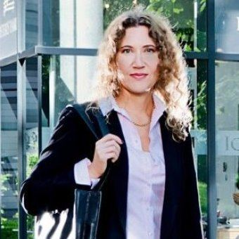 Helen Darville Senator David Leyonhjelm hires controversial author Helen Dale