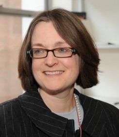 Helen Dewar Helen Dewar Head of information services website editor Leigh Day
