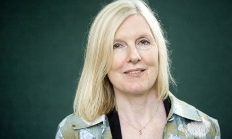 Helen Dunmore Helen Dunmore on The Siege Books The Guardian