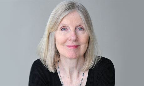 Helen Dunmore Book club The Siege by Helen Dunmore Books The Guardian