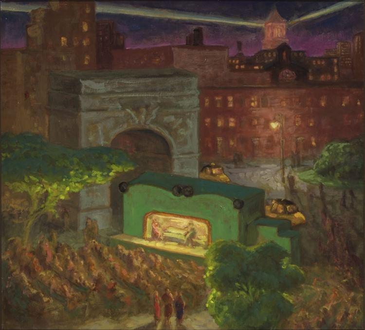 Helen Farr Sloan DELAWARE ART MUSEUM PRESENTS HELEN FARR SLOAN 19112005 Delaware