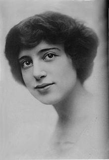 Helen Freeman Corle httpsuploadwikimediaorgwikipediacommonsthu