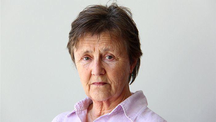 Helen Garner Helen Garner on the trial of Robert Farquharson whose