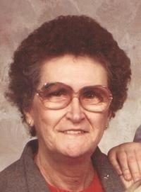 Helen Giuliani httpsuploadwikimediaorgwikipediaenaafHel