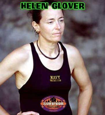 Helen Glover (radio host) survivorozfileswordpresscom201212helenglover