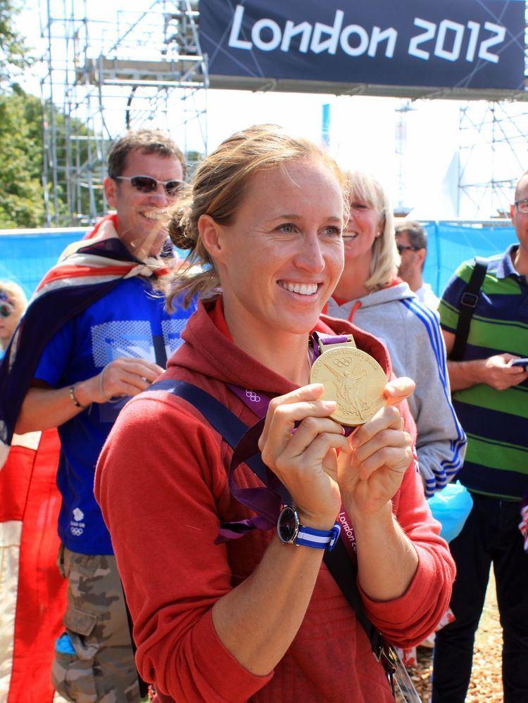 Helen Glover (radio host) Helen Glover rower Wikipedia