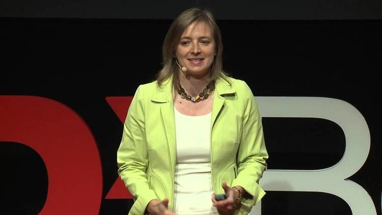 Helen Greiner ReImaginer of Robots Helen Greiner at TEDxBoston YouTube