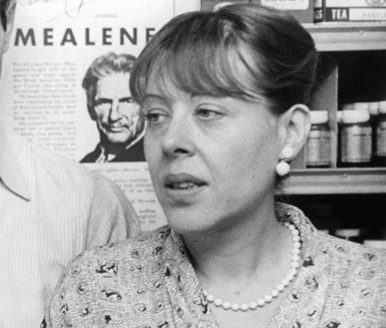 Helen Hanft NYC actress Helen Hanft dies at 79 NY Daily News