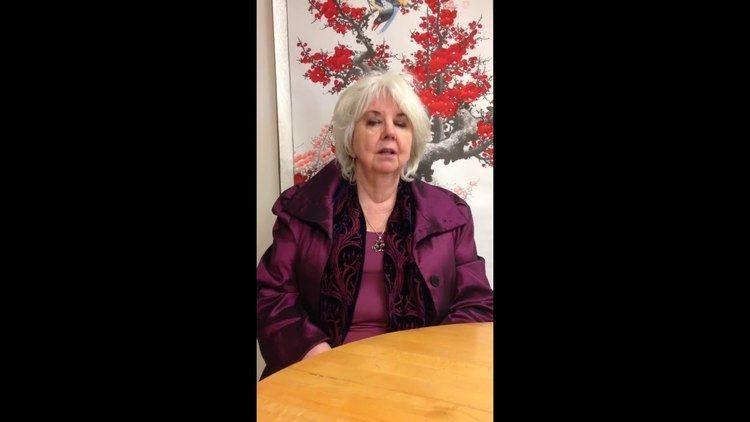 Helen Haste Prof Helen Haste YouTube