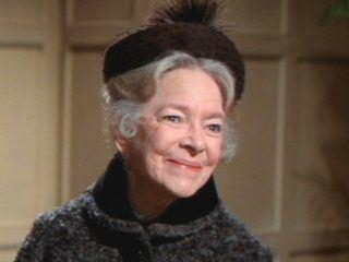 Helen Hayes Top 25 best Helen hayes ideas on Pinterest Ziegfeld follies