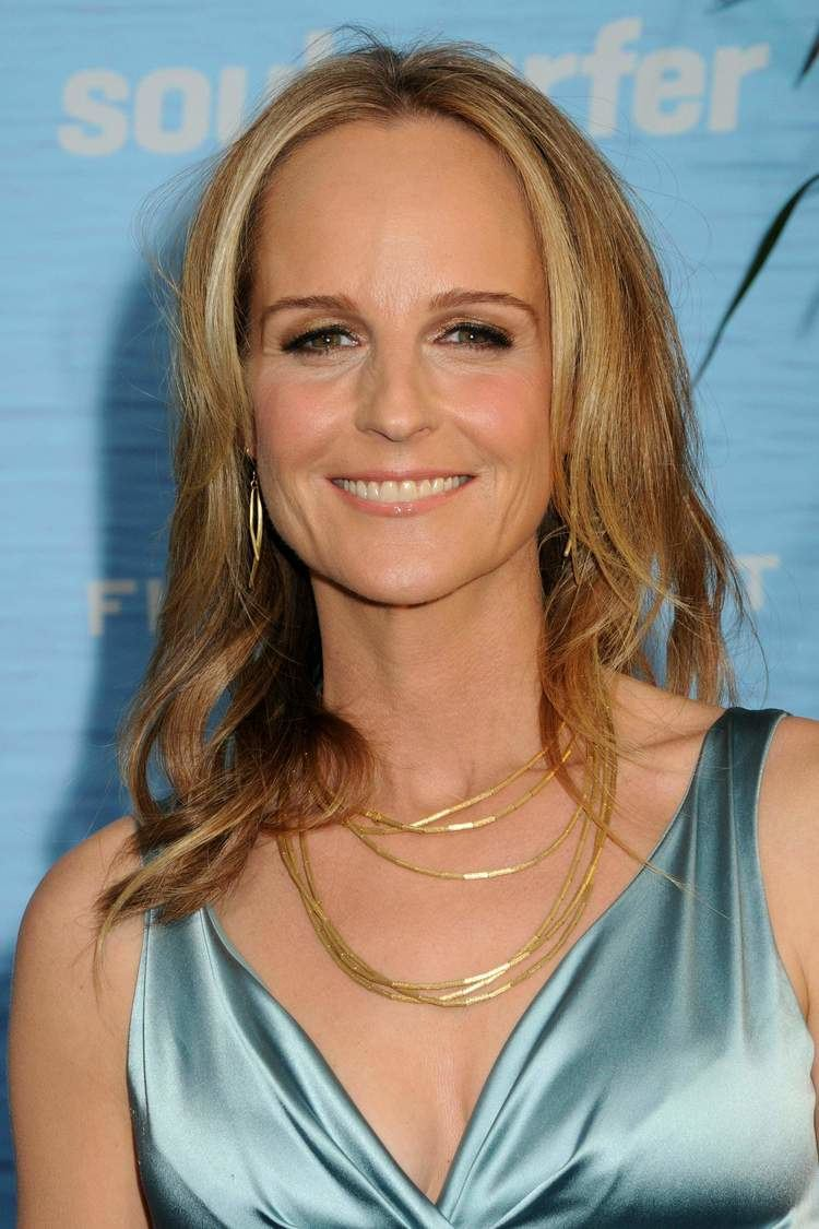 Helen Hunt born June 15, 1963 (age 55)