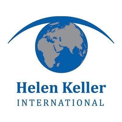 Helen Keller International httpspbstwimgcomprofileimages6928263243024
