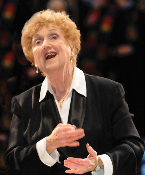 Helen Kemp bodymindspiritvoicecomimages2008EEHelenKempT
