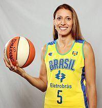 Helen Luz httpsuploadwikimediaorgwikipediacommonsthu