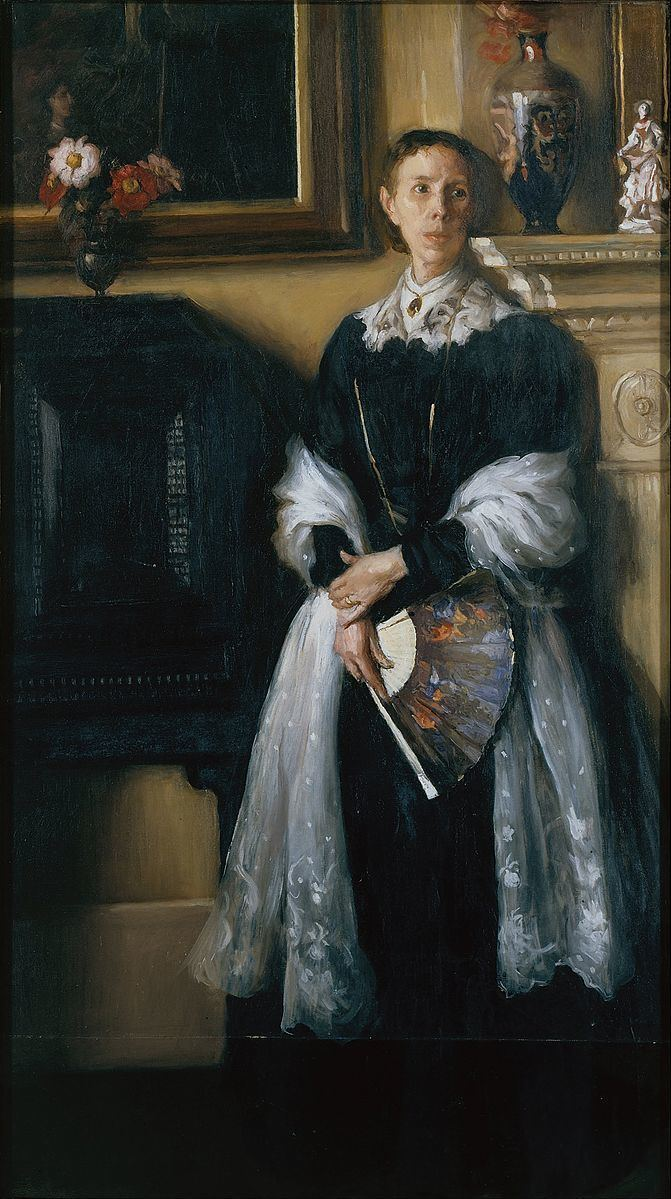 Helen Margaret Spanton