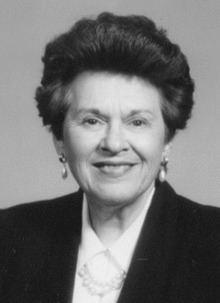 Helen Matusevich Oujesky httpsuploadwikimediaorgwikipediaenthumbb