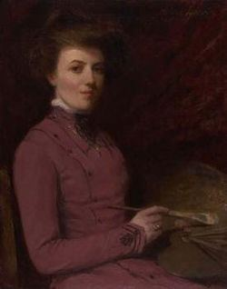 Helen McNicoll httpsuploadwikimediaorgwikipediacommonsthu