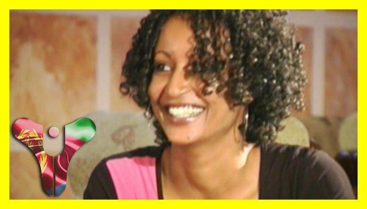 Helen Meles Helen Meles Sham Official Video Addis Video