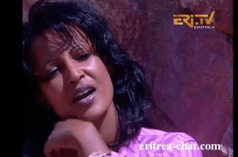 Helen Meles Eritrean Music Helen Meles Asharu Fikri HQ eritrea
