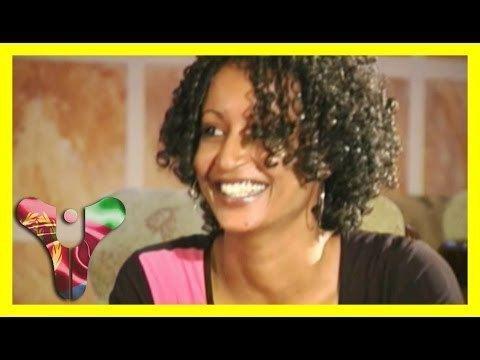 Helen Meles Artist Helen Meles tigraynet