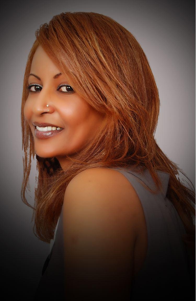 Helen Meles httpsuploadwikimediaorgwikipediacommonsaa
