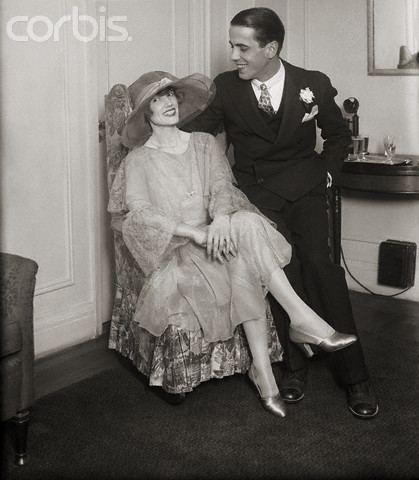 Helen Menken Humphrey Bogart and Helen Menken Classic Hollywood