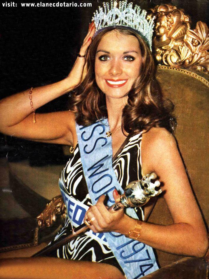 Helen Morgan (Miss World) httpsuploadwikimediaorgwikipediaid116Hel