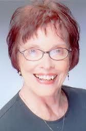 Helen Murray Free 1bpblogspotcomS9dkbVu488ETgKhcJPW7IAAAAAAA