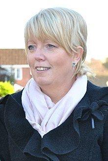 Helen Newlove, Baroness Newlove httpsuploadwikimediaorgwikipediacommonsthu