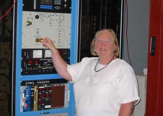 Helen Nichol Helen Nichol College of Medicine University of Saskatchewan