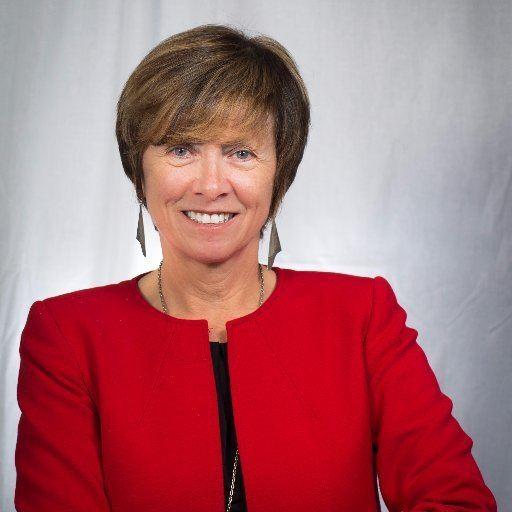 Helen Norris Helen Norris CIOChapmanU Twitter