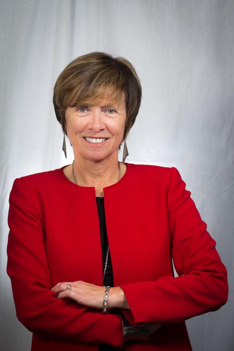Helen Norris Helen Norris EDUCAUSE