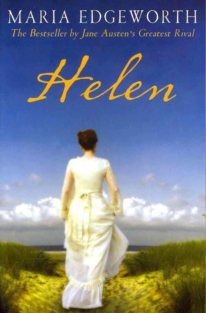 Helen (novel) t3gstaticcomimagesqtbnANd9GcQ5Y8dWr66pG9BHl9
