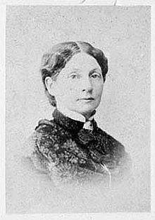 Helen Pitts Douglass httpsuploadwikimediaorgwikipediaenthumb8