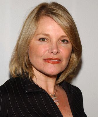 Helen Shaver Helen Shaver Celebrities lists
