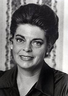 Helen Stevenson Meyner httpsuploadwikimediaorgwikipediacommonsthu