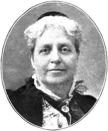 Helen Stuart Campbell Helen Stuart Campbell 1839 1918 Find A Grave Memorial