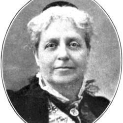 Helen Stuart Campbell dlibnyueduundercoversitesdlibnyueduunderco