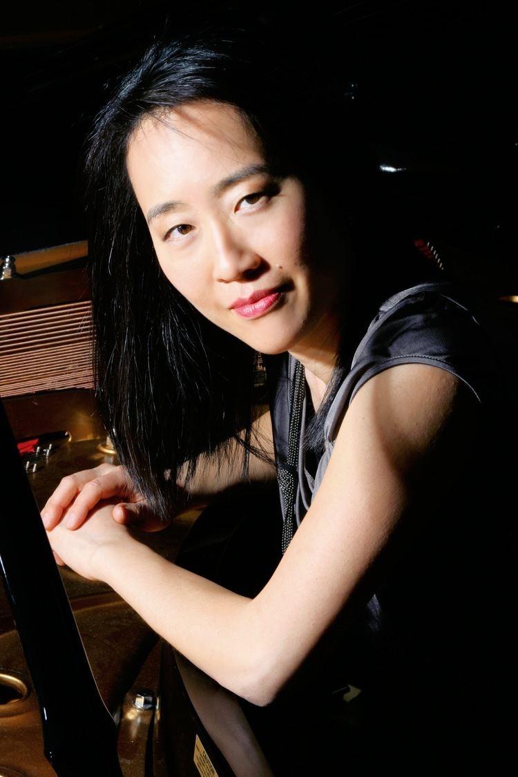 Helen Sung fullyalteredcomfawpcontentuploads201103Hel