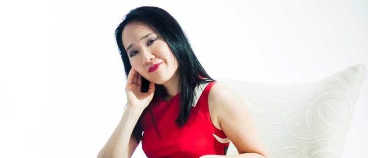 Helen Sung 700 pm Helen Sung Quartet Kuumbwa Jazz