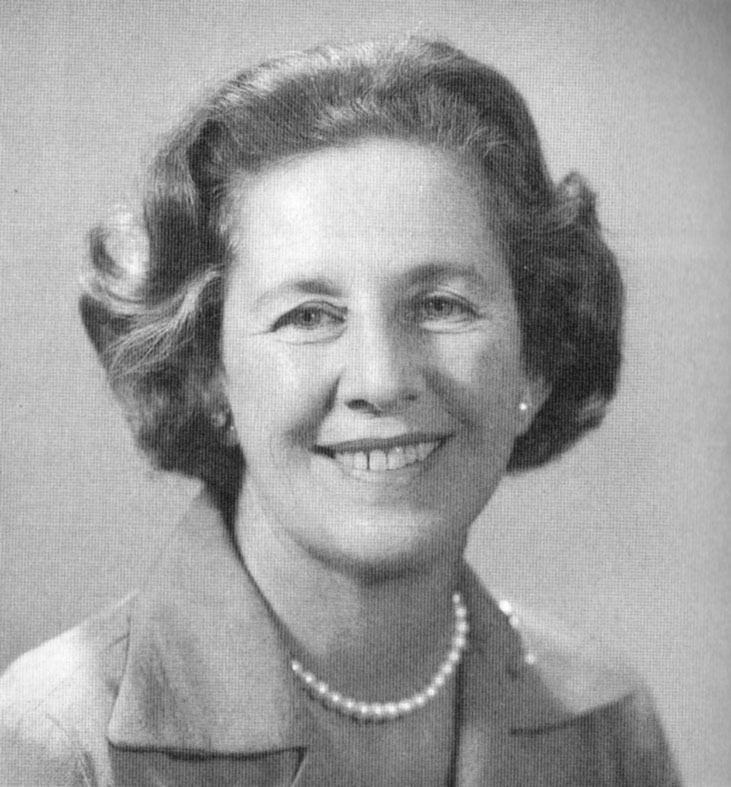Helen Suzman httpsuploadwikimediaorgwikipediaaf442Hel