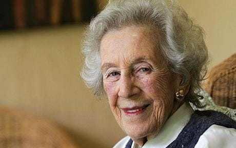 Helen Suzman Antiapartheid activist Helen Suzman buried in