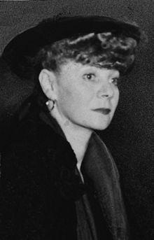 Helen Tamiris httpsuploadwikimediaorgwikipediacommonsthu
