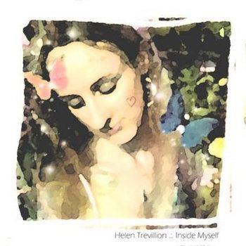 Helen Trevillion Music Helen Trevillion