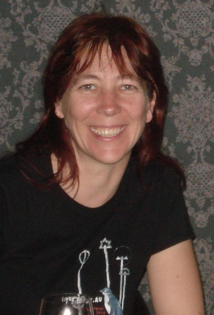 Helen Varley Jamieson wwwplaymarketorgnzsitesdefaultfilesimagesJ