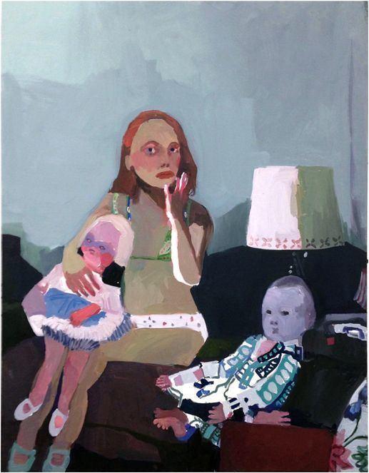 Helen Verhoeven 462 best Schilderijen images on Pinterest Abstract art Oil on