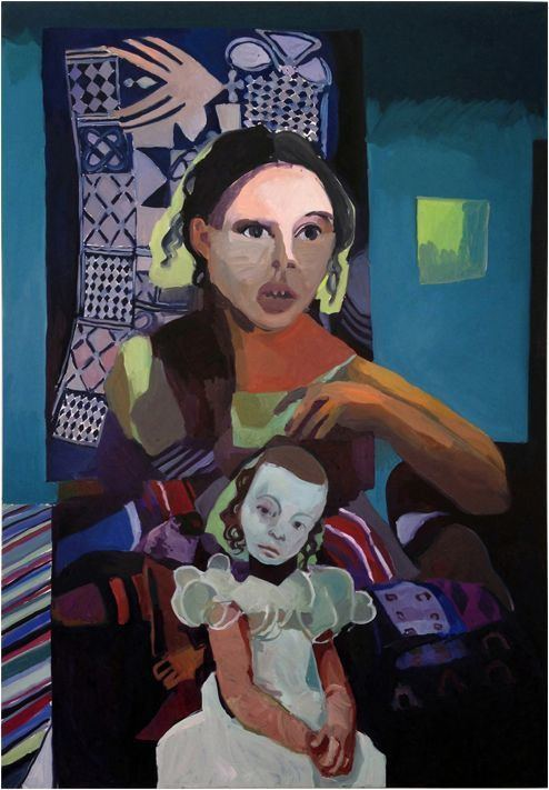 Helen Verhoeven 30 best Helen verhoeven images on Pinterest Contemporary paintings