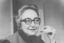 Helen Vlachos httpsuploadwikimediaorgwikipediaen66eHel