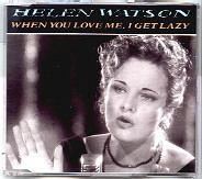 Helen Watson (singer-songwriter) wwwmattscdsinglescomacataloghelen20watson20l