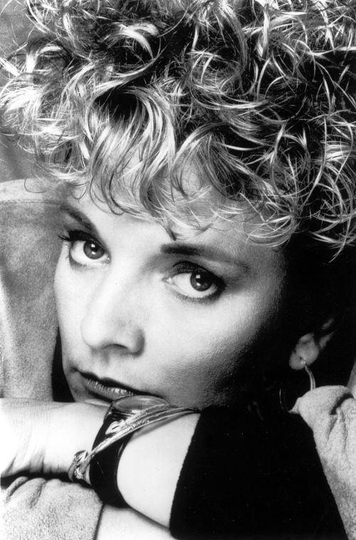 Helen Watson (singer-songwriter) Helen Watson Biography Albums Streaming Links AllMusic